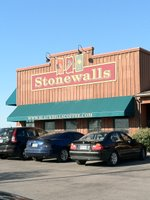 Stonewall's Kitchen